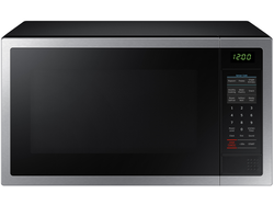Samsung 28L Microwave Oven - ME6104ST1