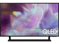 """Samsung 50"""" QA50Q60A 4K QLED TV"""