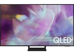 """Samsung 55"""" QA55Q60A 4K QLED TV"""