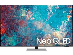 """Samsung 55"""" QA55QN85A NEO 4K QLED TV"""