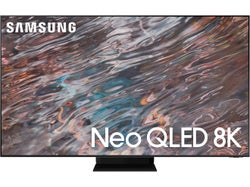 "Samsung 65"" QA65QN800 8K NEO TV"