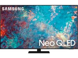 """Samsung 65"""" QA65QN85A NEO 4K QLED TV"""