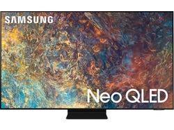 """Samsung 65"""" QA65QN90A NEO 4K QLED TV"""