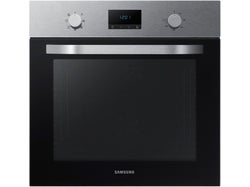 Samsung 70L Built-in Oven with Dual Fan - NV70K1340BS