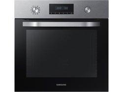 Samsung 70L Built-in Pyrolytic Oven - NV70K3370BS