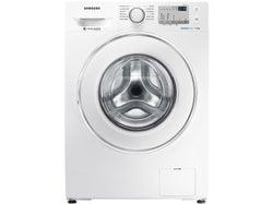 Samsung 7.5kg Front Load Washing Machine - WW75J4213IW