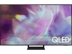 """Samsung 85"""" QA85Q60A 4K QLED TV"""