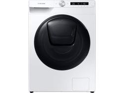Samsung 8.5kg AddWash™ Front Load Washing Machine