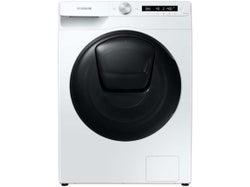 Samsung 8.5kg AddWash™ Washing Machine & 6kg Dryer Combo - WD85T554