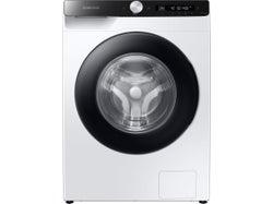 Samsung 8.5kg Front Load Washing Machine