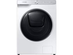 Samsung 8.5kg QuickDrive Front Load Washing Machine - WW85T984