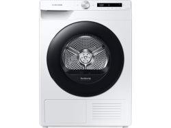 Samsung 8kg Heat Pump Dryer - DV80T5420