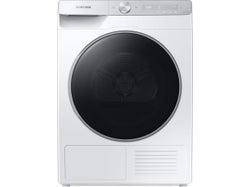 Samsung 9kg Heat Pump Dryer - DV90T8440