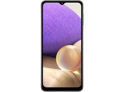 Samsung Galaxy A32 5G - Black