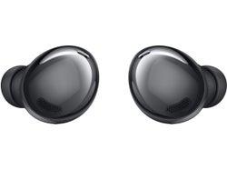 Samsung Galaxy Buds Pro - Black