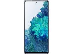 Samsung Galaxy S20FE 128GB - Cloud Navy