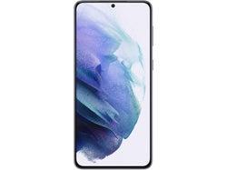 Samsung Galaxy S21+ 5G 256GB - Phantom Silver