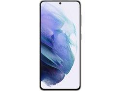 Samsung Galaxy S21 5G 256GB - Phantom White