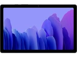 Samsung Galaxy Tab A7 10.4-inch Wi-Fi