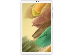 Samsung Galaxy Tab A7 Lite - Silver