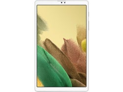 Samsung Galaxy Tab A7 LTE Wifi - Silver