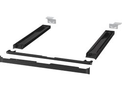 Samsung Stacking Kit SKK-ATV