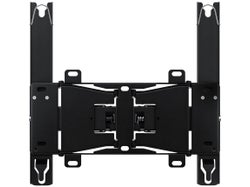 """Samsung Wall Mount for 65"""" & 75"""" The Terrace"""