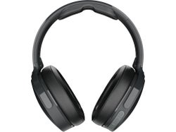 Skull Candy Hesh Evo Wireless Over-Ear Headphones - Black