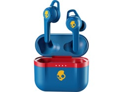 Skull Candy Indy Evo True Wireless - 92 Blue