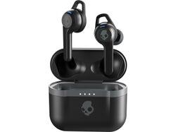 Skull Candy Indy Evo True Wireless - Black