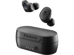 Skull Candy Sesh Evo True Wireless - Black