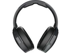 Skullcandy Hesh Evo Wireless Over-Ear Headphones - Black
