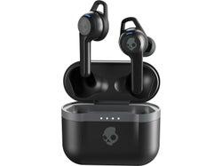 Skullcandy Indy Evo True Wireless - Black