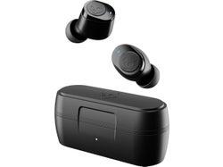 Skullcandy Jib True Wireless In-Ear - Black