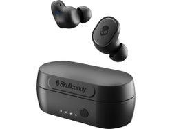 Skullcandy Sesh Evo True Wireless - Black