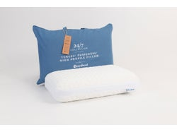 Sleepyhead 24/7 Tencel FusionGel Classic High Pillow