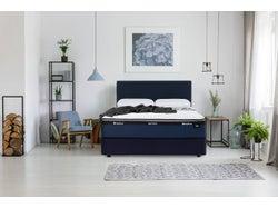 Sleepyhead Matrix Medium Long Double Bed