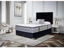 Sleepyhead Sanctuary Avignon King Bed