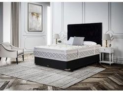 Sleepyhead Sanctuary Monaco Queen Bed