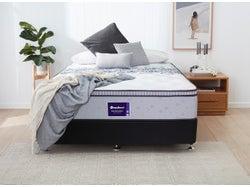 Sleepyhead Supportapedic Limited Edition King Single Bed