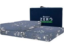 Sleepyhead Zero Stowaway Single Mattress