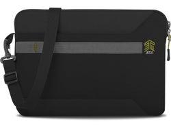 "STM Blazer 15"" Laptop Sleeve"