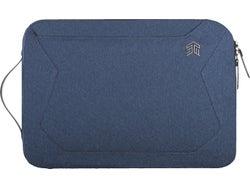 "STM Myth 15"" Laptop Sleeve"