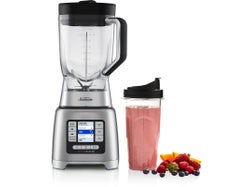 Sunbeam 2L ActiveSense™ Blender - PBT7000