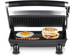 Sunbeam Compact Café Grill™ - GR8210