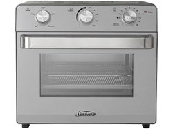 Sunbeam Multi Function Oven + Air Fryer - BT7200