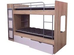 Sylvester Bunk Bed
