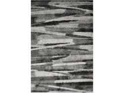 Urban Mackenzie Rug - Stone Grey