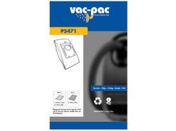 Vac-Pac P5471 Vacuum Bags