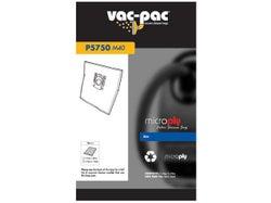 Vac-Pac P5750 Micro Vacuum Bags